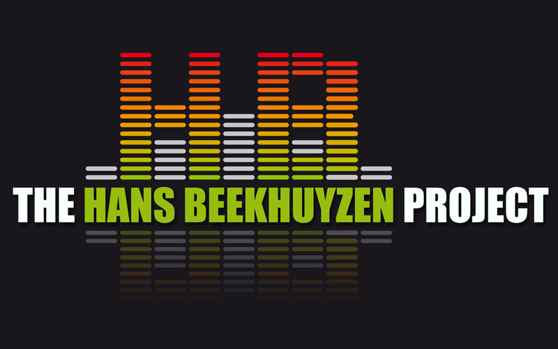 thehbproject.com